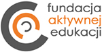 Fundacja Aktywnej Edukacji