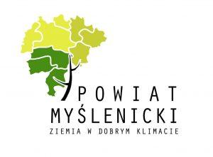 logo.powiatmyslenicki