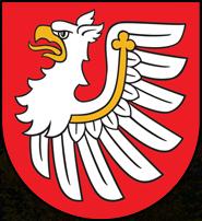 logo-powiat-brzeski