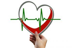 heart-4885310_1920